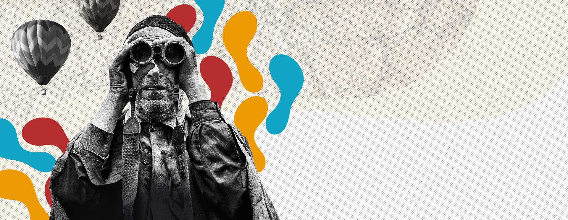 Festiwal Podróżniczy Śladami Marzeń 14-16.02.2020