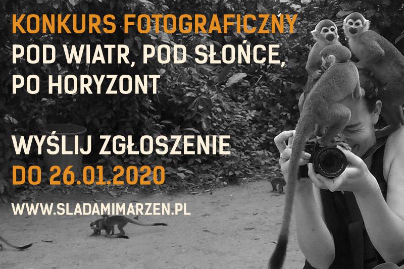 wyslij_zgloszenie_slider_2020